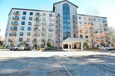 211 Heritage Boulevard UNIT 509, Fort Mill, SC 29715 - MLS#: 3459365