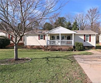 8332 New Sheldon Drive, Charlotte, NC 28214 - MLS#: 3459381