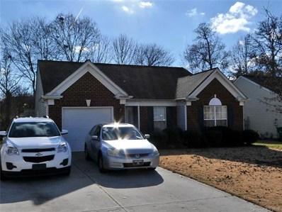 14042 Dingess Road UNIT 99, Charlotte, NC 28273 - MLS#: 3459386