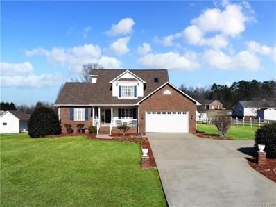 1583 Beverly Lane, Lincolnton, NC 28092 - MLS#: 3459488