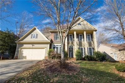 6231 Hickory Cove Lane, Charlotte, NC 28216 - MLS#: 3459494