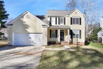 10921 Jardin Way, Charlotte, NC 28215 - MLS#: 3459513