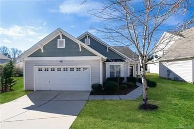 1396 Millbank Drive, Matthews, NC 28104 - MLS#: 3459515