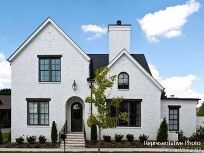 13915 Point Lookout Road, Charlotte, NC 28278 - MLS#: 3459534