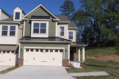 575 Dulaney Drive UNIT 265, Tega Cay, SC 29708 - MLS#: 3459556