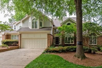 1903 Meadowood Lane, Charlotte, NC 28211 - MLS#: 3459563