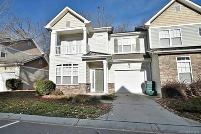 2912 White Willow Road, Charlotte, NC 28273 - MLS#: 3459586