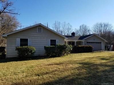 57 Timothy Lane, Waynesville, NC 28786 - MLS#: 3459612
