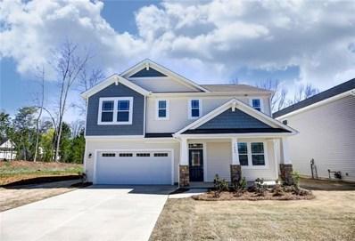 1440 King\'s Grove Drive UNIT KGM 151, Lake Wylie, SC 29745 - MLS#: 3459715
