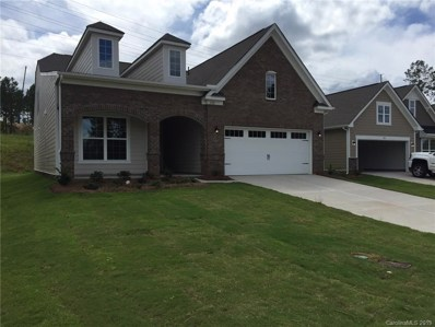 232 Picasso Trail UNIT 203, Mount Holly, NC 28120 - MLS#: 3459820