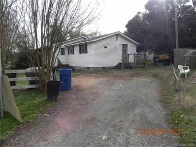 820 Matthews School Road, Matthews, NC 28105 - MLS#: 3459862
