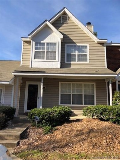 3013 Summercroft Lane, Charlotte, NC 28269 - MLS#: 3459868