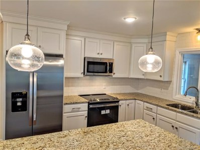 5702 Hickory Grove Road, Stanley, NC 28164 - MLS#: 3459876