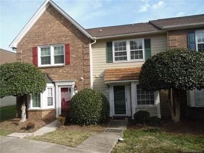 8221 Pineville Matthews Road, Charlotte, NC 28226 - MLS#: 3459902