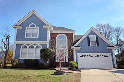 4604 Chiswell Court, Charlotte, NC 28269 - MLS#: 3459920