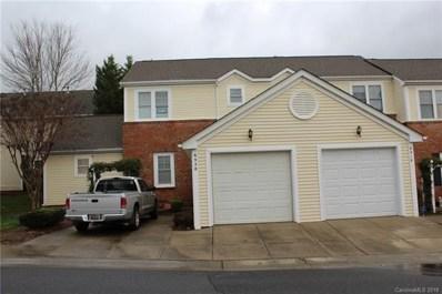 6920 Misty Pine Lane, Charlotte, NC 28217 - MLS#: 3459922