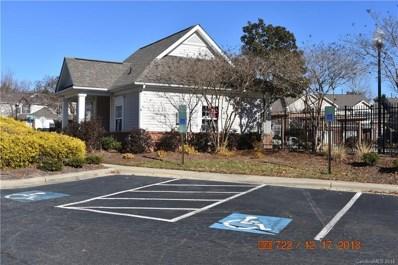 3507 Summerfield Ridge Lane, Matthews, NC 28105 - MLS#: 3459971