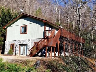 59 Xanadu Ridge, Fairview, NC 28730 - MLS#: 3460013
