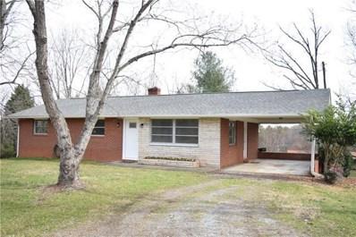 4126 16th Street NE, Hickory, NC 28601 - MLS#: 3460192