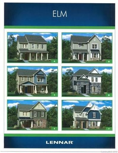 11626 Westbranch Parkway UNIT 126, Davidson, NC 28036 - MLS#: 3460339