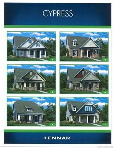 11618 Westbranch Parkway UNIT 128, Davidson, NC 28036 - MLS#: 3460343