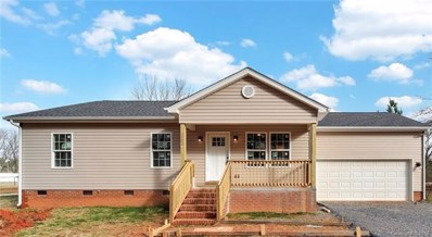 1422 Longview Road UNIT 2B, Rock Hill, SC 29732 - MLS#: 3460350