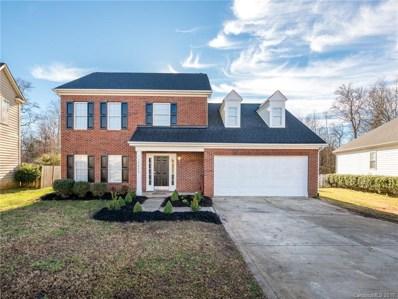 9826 Baxter Caldwell Drive, Charlotte, NC 28213 - MLS#: 3460363