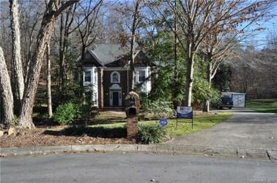 5200 Silchester Lane, Charlotte, NC 28215 - MLS#: 3460379