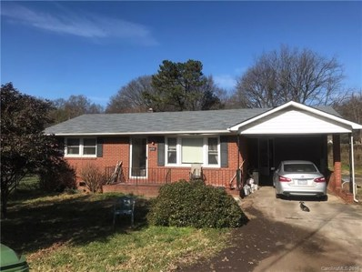 912 North Drive, Mount Holly, NC 28120 - MLS#: 3460457