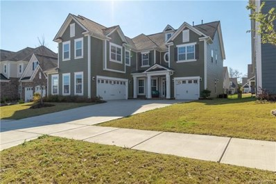 12312 Cranberry Glades Drive, Cornelius, NC 28031 - MLS#: 3460459