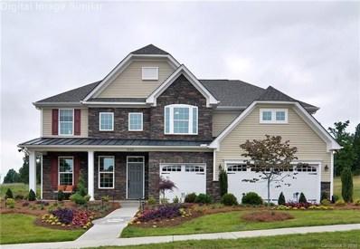 7433 Boulaide Street SW UNIT 462, Concord, NC 28025 - MLS#: 3460494