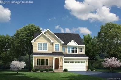 7441 Boulaide Street SW UNIT 464, Concord, NC 28025 - MLS#: 3460495