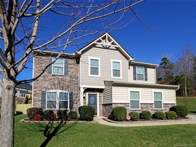 2095 Taney Way UNIT 274, Indian Land, SC 29707 - MLS#: 3460506