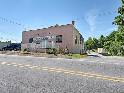 29 Fanning Bridge Road, Fletcher, NC 28732 - MLS#: 3460657