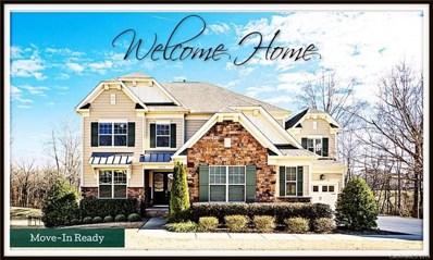 12215 Royal Tern Drive, Charlotte, NC 28278 - MLS#: 3460803