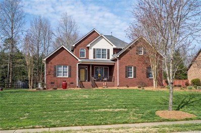 3823 Riceland Place, Charlotte, NC 28216 - MLS#: 3460847