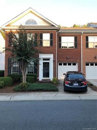 14503 Adair Manor Court, Charlotte, NC 28277 - MLS#: 3460887