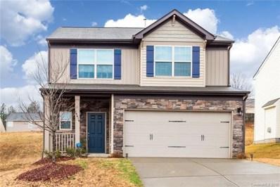 16616 Broadwing Place, Charlotte, NC 28278 - MLS#: 3460962