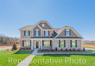 14850 Belleglade Trail, Mint Hill, NC 28227 - MLS#: 3460971