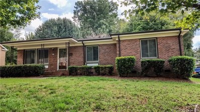 1428 Standish Place, Charlotte, NC 28216 - MLS#: 3461072