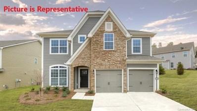 1486 Coffeetree Drive NW UNIT 472, Concord, NC 28027 - MLS#: 3461164