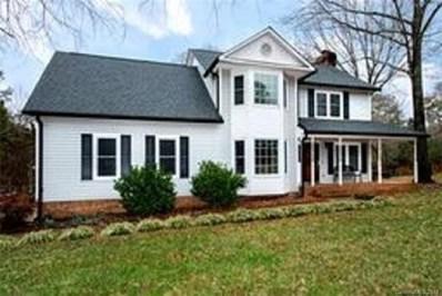 1739 Red Cedar Lane, Rock Hill, SC 29372 - MLS#: 3461188