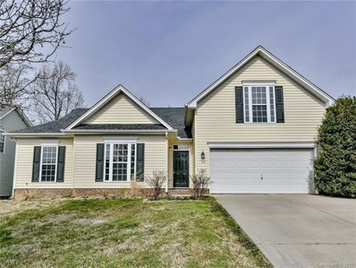 5115 Balsam Bark Lane, Fort Mill, SC 29708 - MLS#: 3461230