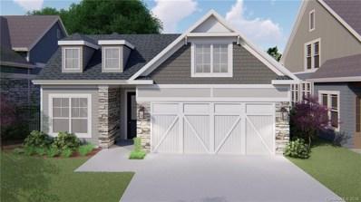 2023 Laney Pond Road UNIT 45, Matthews, NC 28104 - MLS#: 3461283