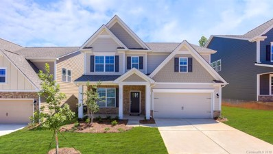 104 Chance Road, Mooresville, NC 28115 - #: 3461314