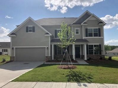 393 Winding Oaks Lane UNIT 136, Concord, NC 28025 - MLS#: 3461320