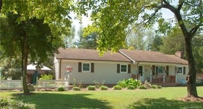 640 Catawba Circle N, Matthews, NC 28104 - MLS#: 3461357