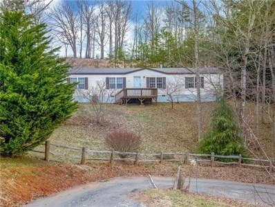 6 Crooked Oak Lane, Weaverville, NC 28787 - MLS#: 3461433