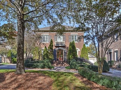 8824 Heydon Hall Circle, Charlotte, NC 28210 - MLS#: 3461462