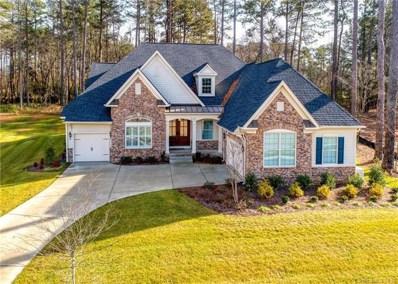 322 Turtleback Ridge, Weddington, NC 28104 - MLS#: 3461484